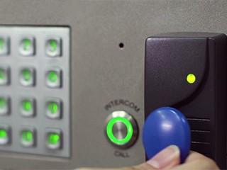 Access_02