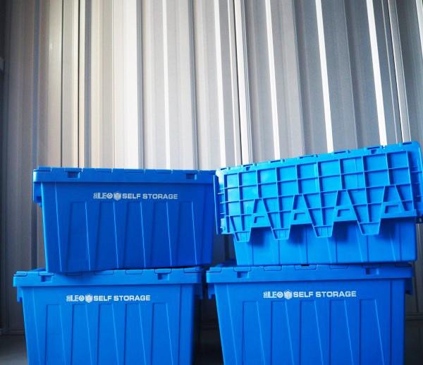 Box_Storage_01